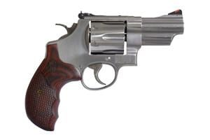 Smith & Wesson Model 629 Deluxe 44M 150715