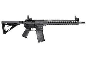 Smith & Wesson M&P 15TS 5.56 NATO|223 811024