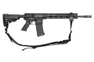 Smith & Wesson M&P 15VTACII 5.56 NATO|223 811025
