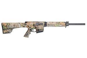 Smith & Wesson M&P 10 7.62 NATO 308 811312