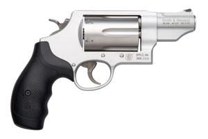 Smith & Wesson Governor 45LC|410 Gauge|45ACP 160410