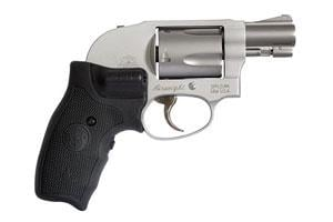 Smith & Wesson Model 638 - Bodyguard Airweight 38SP 163071