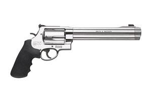 Smith & Wesson Model 500 500 SW Magnum 163500