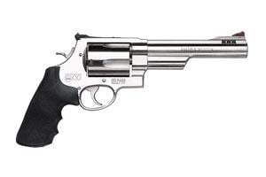 Smith & Wesson Model 500 500 SW Magnum 163565