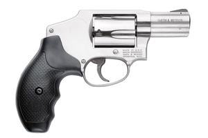 Smith & Wesson Model 640 - Centennial 163690