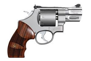Smith & Wesson | Performance Ctr Model 627 Performance Center 357 170133
