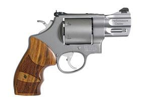 Smith & Wesson | Performance Ctr M629 Comped Hunter Performance Center 44M 170135