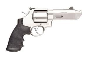 Smith & Wesson | Performance Ctr Model 629 V-Comp 44M 170137