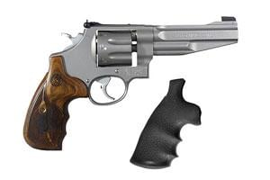 Smith & Wesson | Performance Ctr Model 627 Performance Center 357 170210