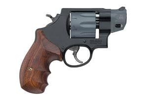 Smith & Wesson | Performance Ctr Model 327 8 Shot Carry Performance Center 357 170245