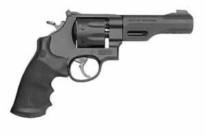 Smith & Wesson | Performance Ctr Model 327 TRR 8 Performance Center 357 170269