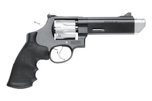 Smith & Wesson | Performance Ctr Model 627 V-Comp 357 170296