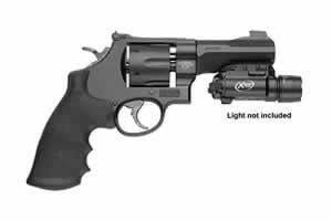 Smith & Wesson   Performance Ctr Model 325 Thunder Ranch Performance Center 45ACP 170316