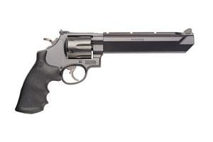 Smith & Wesson | Performance Ctr M629 Stealth Hunter 44M 022188703238