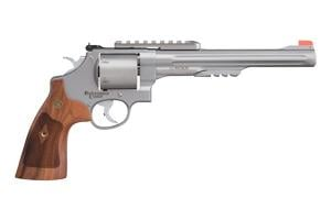 Smith & Wesson | Performance Ctr M629 44M 170334