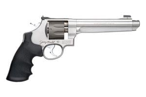 Smith & Wesson | Performance Ctr M929 Jerry Miculek Signature Model 9MM 170341