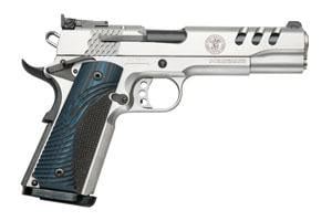 Smith & Wesson | Performance Ctr Model 1911 Custom Performance Center 45ACP 170343