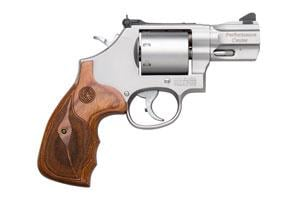Smith & Wesson | Performance Ctr M686 357 170346