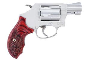 Smith & Wesson | Performance Ctr Model 637 - 38 Chiefs Spc Airweight 38SP 170349