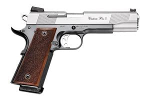 Smith & Wesson Model SW1911 - Pro Series 45ACP 178011