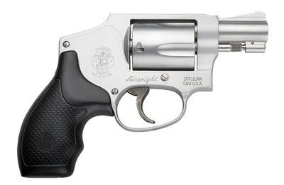 Smith and Wesson 642 38 Special 178042