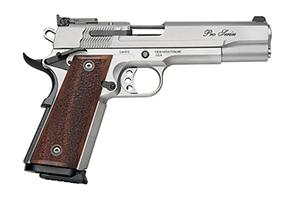 Smith & Wesson Model SW1911 - Pro Series 9MM 178047