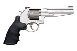 Smith & Wesson Model 986 - Pro Series 9MM 178055