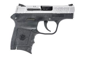 Smith & Wesson Bodyguard 380 Non-Laser Version 380 10110-SW