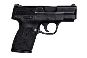 Smith & Wesson M&P Shield 45ACP 180022