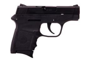 Smith & Wesson M&P|Bodyguard 380 380 022188867527