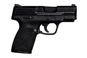 Smith & Wesson M&P Shield M2.0 45ACP 11531