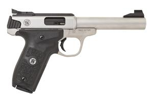 Smith & Wesson SW22 Victory Target 11536