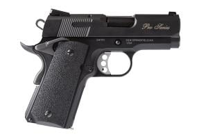 Smith & Wesson | Performance Ctr Model SW1911 - Pro Series Performance Center 9MM 178053