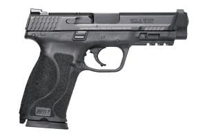 Smith & Wesson M&P45 M2.0 11523