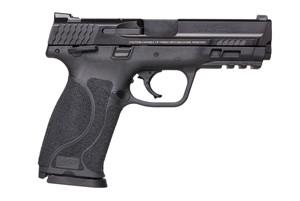 Smith & Wesson M&P9 M2.0 9MM 11524