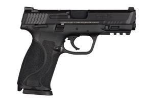 Smith & Wesson M&P40 M2.0 40SW 11525