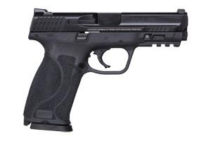 Smith & Wesson M&P9 M2.0 9MM 11521
