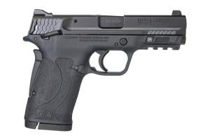Smith & Wesson M&P Shield EZ M2.0 380 022188869743