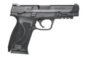 Smith & Wesson M&P45 M2.0 45ACP 11526