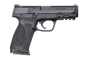 Smith & Wesson M&P40 M2.0 Carry Kit 40SW 11766