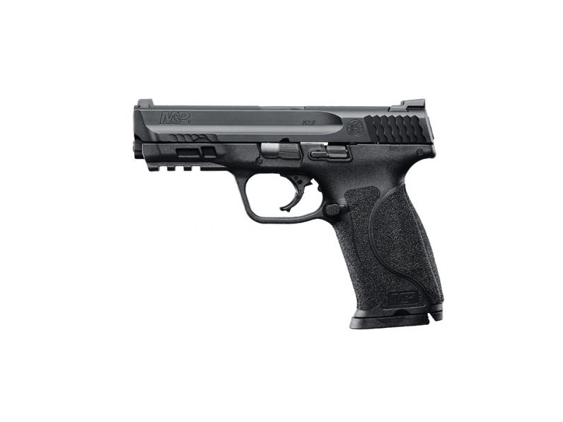 Smith and Wesson M&P9 M2.0 9mm 022188870725