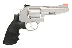 Smith & Wesson | Performance Ctr Model 686 357 11759