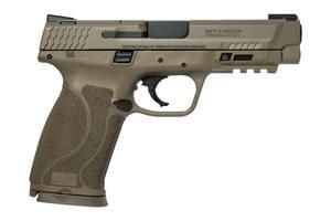 Smith & Wesson M&P45 M2.0 45ACP 11769