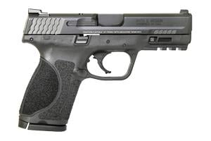 Smith & Wesson M&P9 M2.0 Compact 40SW 11684