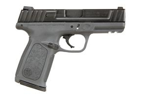 Smith & Wesson SD40 40SW 11996