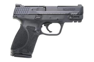 Smith & Wesson M&P40 M2.0 Compact 40SW 11691