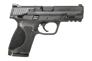 Smith & Wesson M&P9 M2.0 Compact 40SW 11687