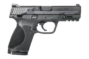 Smith & Wesson M&P9 M2.0 Compact 9MM 022188872705