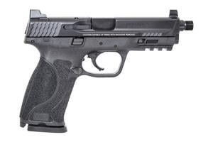 Smith & Wesson M&P9 M2.0 9MM 11770
