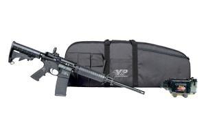 Smith & Wesson M&P15 Sport II Kit 5.56 NATO|223 12095